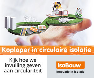 https://www.isobouw.nl/nl/we-are-circular/?utm_source=Bouwformatie&utm_medium=sitebanner&utm_campaign=circular